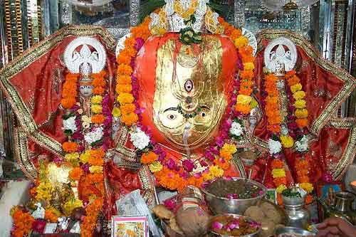 ranthambore-ganesh-temple