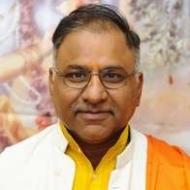 Pt Ramesh Sharma