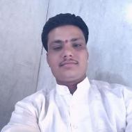 Pt. Devendra Upadhyay