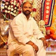 Pt. Umesh Bhatt