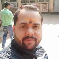 Pt. Abhishek Purohit