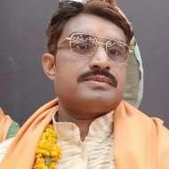 Pt. Ambresh Kumar Mishra G