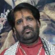 Pt. Chandrika Prasad Mishra G