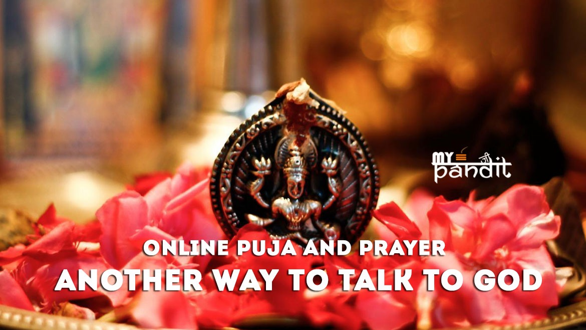 Online-Puja-and-Prayer-Another-way-to-talk-to-God