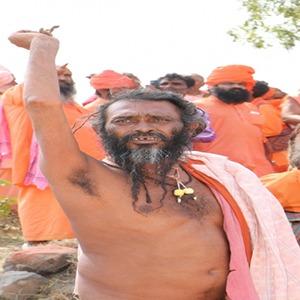 radhepuri-ji-mahraj