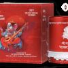MyPanditG-Shemaroo Ganesha Bhajan Vaani Specially Curated Famous Bhajan, Aarti, Jaap, Mantra, Bluetooth Speaker
