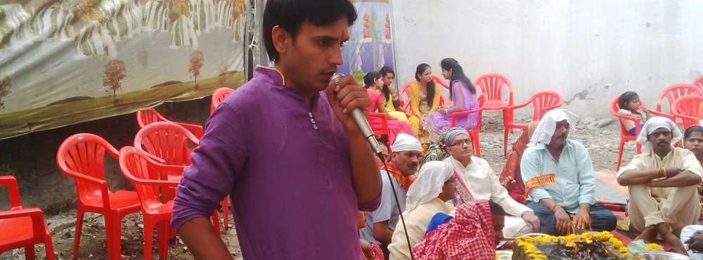 KamleshSharma