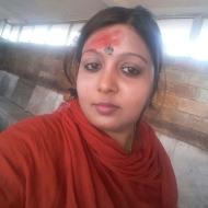 Pt. Dr. Diksha Rathi