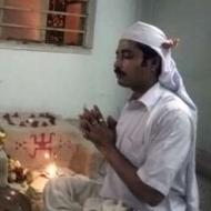 Pt. Alokananda Tirthanath