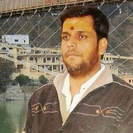 Pandit Ritesh Trivedi