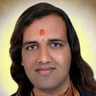 Pandit Gajendra Nagar