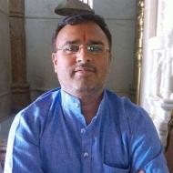 Pt. Bharat Joshi