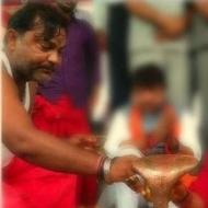 Pandit Manish Arjun Upadhyay