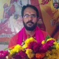 Maa Pitambara Jyotish Kendra