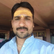 PT.Pawan Sharma