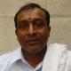 Pandit Venkatraman Shastri