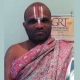 Pandit Rishikesh Bhattar