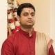 Pandit Jatinkumar Bhatt