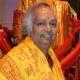 Shivacharya Ravi Gurukkal