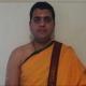 Pandit Ajay Adhyaru