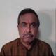 Pandit Rajnikant S. Shukla