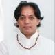 Pandit Narayan Bhatt (Shastri)