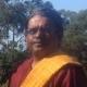 Pandit Davendra Sharma