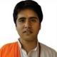 Pandit Prakash Dhodari