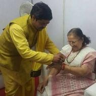 Pt. Bhavani Shankar