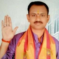 Pt. Arun Mishra