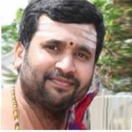Shri. Shiv Kumar Bhat