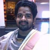 Pandit Sri Vinay Sharma