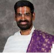 Pandit Thirumala Narasimhacharya