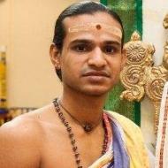 Pandit Sri Manikantha Seetaram