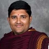 Pandit Aditya SHARMA