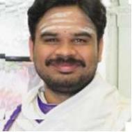 Pandit Raja Shekar Malladi