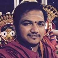 Pandit Sri Arun Viswanath Gurukkal