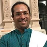Pandit Sri Anand Sastrigal