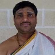 Pandit Dattatreya Sarma Ganti