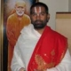 Pandit Srinivasa Charya Achi Charya Achi