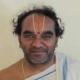 Pandit Raghunath Bhattar