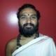 Pandit Phanikanth Sharma Yanamandra
