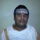Pandit Srikanth Sharma Kakara