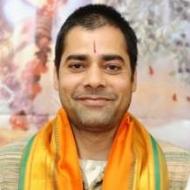 Pt Vijay Prakash Khali