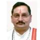 Pt Madan Lal Sharma
