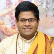Pt Chandrasehar Dorai