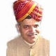 Dr Pt Shakti Dhar