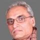 Pt Upendra Kumar Purohit