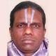 Pt V Sudarsana Battachar