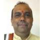 Pt Shri Dipak Vyas